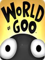 World Of Goo Juego para Android
