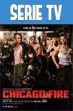 Chicago Fire Temporada 1 Completa HD 720p Latino Dual