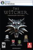 The Witcher Enhanced Edition Director's Cut PC Full Español