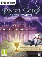 Angel Code A Linda Hyde Mystery PC Full PROPHET