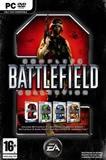 Battlefield 2 PC Full Español