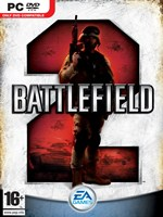 Battlefield 2 PC Full Español