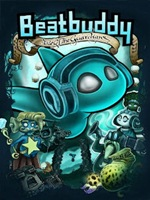 BeatBuddy Tale Of The Guardians PC Full Español