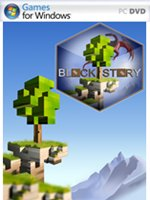 Block Story PC Full Español