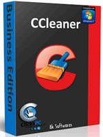 CCleaner Professional Plus Español Versión 5.30.6065