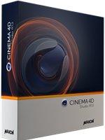 Cinema 4D R13 Español