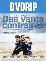 Contra el Viento DVDRip Español Latino