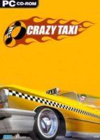 Crazy Taxi (2001) PC Full Español