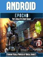 Epoch Apk Juego Android