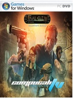Final Cut 2 Encore Collectors Edition PC Full P2P