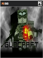 Guncraft PC Full Español