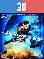 Jumper 3D SBS Latino Dual