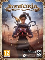 Memoria PC Full Reloaded
