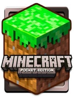 Descargar Minecraft Pocket Edition para Android