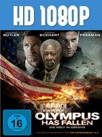 Olympus Has Fallen 1080p HD Latino 2013