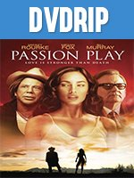 Passion Play DVDRip Latino