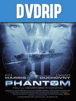 Phantom DVDRip Español Latino