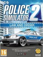 Police Simulator 2 PC Full FASiSO