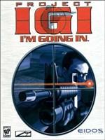 Project IGI 1 PC Full Español