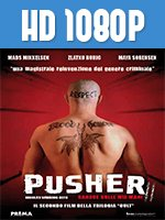 Pusher 1080p HD Latino Dual