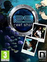 Reef Shotf PC Full DEFA