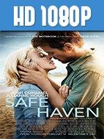 Un Lugar Secreto 1080p HD Latino Dual