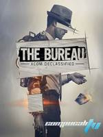 The Bureau Xcom Declassified PC Full Español