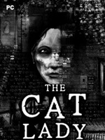 The Cat Lady PC Full P2P