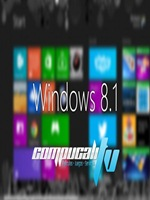 Windows 8.1 Pro Español MSDN