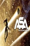 ASA Edicion Remasterizada PC Full Español