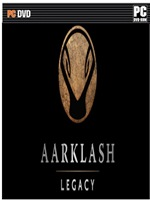 Aarklash Legacy PC Full