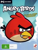 Angry Birds PC Full 3.3
