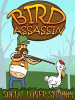 Bird Assassin PC Full