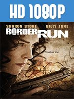 Border Run 1080p HD Latino Dual