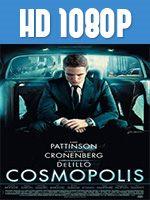 Cosmopolis 1080p HD Latino