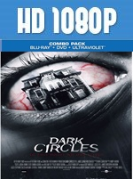 Dark Circles 1080p HD Latino Dual