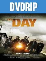 El Día DVDRip Latino