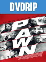 El Peón DVDRip Latino 2013