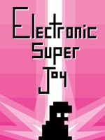 Electronic Super Joy PC Full Game