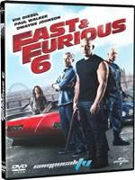 Rápidos y Furiosos 6 DVDRip Latino 1 Link