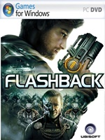 Flashback PC Full Español