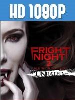 Noche de Miedo 2: Sangre Nueva 1080p HD Latino Dual UNRATED