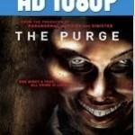 La Noche de las Bestias 1080p HD Latino Dual