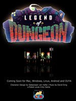 Legend of Dungeon PC Full