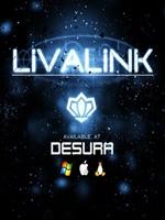 Livalink PC Full