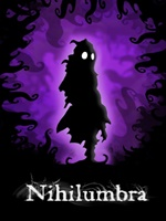 Nihilumbra PC Full Español