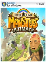 PixelJunk Monsters Ultimate PC Full Español