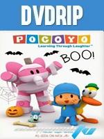 Pocoyo: Boo! DVDRip Latino