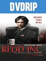 Redd Inc DVDRip Latino