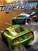 Ridge Racer Driftopia PC Game Free to Play